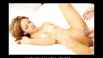 Nubile Films Morning Dream