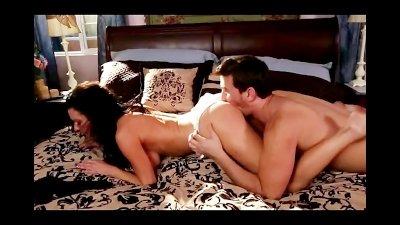 Big Tits MILF Veronica Avluv F