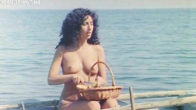 Paola Senatore, Annamaria Rizzoli, Annamaria Clementi