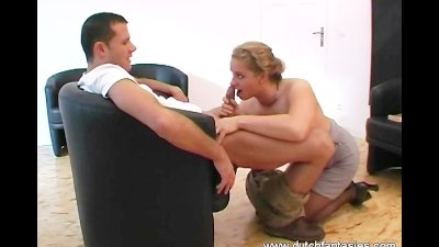 Pussy Licked Fingerfucked And Screwed