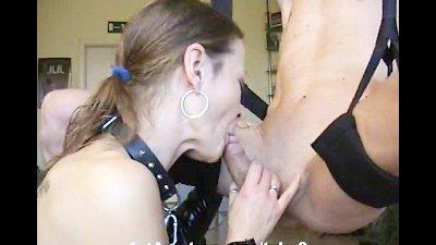 Masterbating busty girlfriends videos
