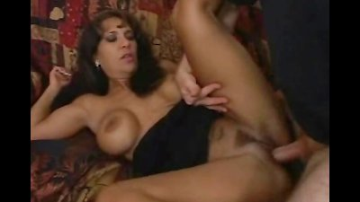 Aleana Koxxx Hot Wives And Gir