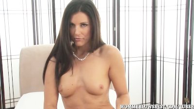 Sultry India Summer Giving A S