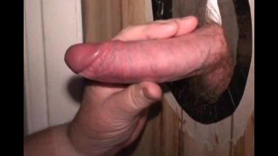 GloryHole CumShots 2 Part 4