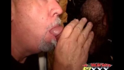 GloryHole CumShots 1 Part 3
