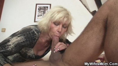 FUcking bastard You fucking my mom