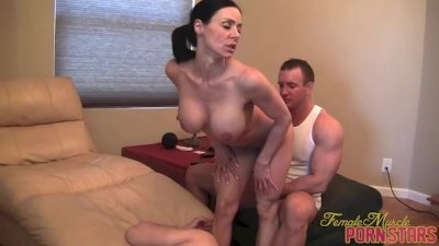 Kendra Lust - Dickhead and Boy