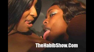 nba allstar weekend with pornstar carmen hayes gettin.flv