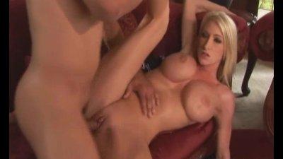 Porn Goddess Nadia Hilton