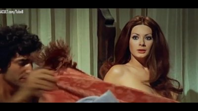 Edwige Fenech – Ubalda All Naked and Warm xxx