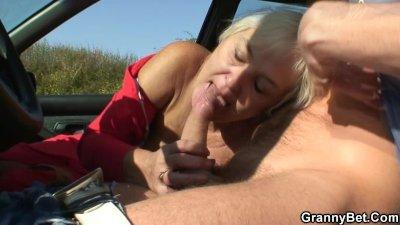 xxx-car-ride