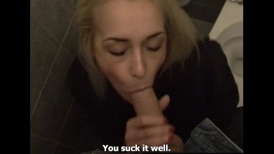 Exclusive Streets Compilation Horny Girls Picked up for FUCK