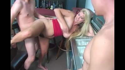 Cuckold Abuse And Femdom Humiliation 2 - Scene 4
