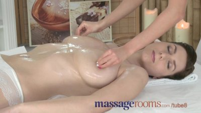 Massage Rooms Beautiful big ti