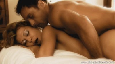 Exotic Sex Positions To Impress