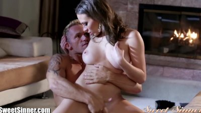 SweetSinner Lily Love's Escorting 69