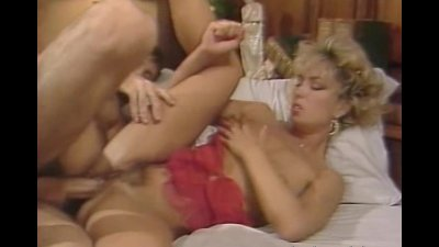 Vintage Porn Erotic Seventies Legends