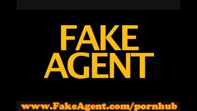 FakeAgent English amateur aces