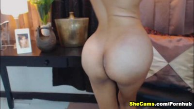 Gorgeous Shemale Web Cam Videos
