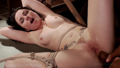 Fucking All Of Veruca James Holes
