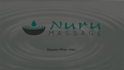 NuruMassage Father In Law finished off by Alektra Blue