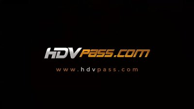 HDVPass Jada Fire Squirts and gets Drilled on Camera