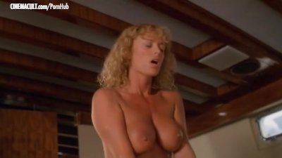 Sybil Danning – Nude scenes from They're Playing with Fire xxx