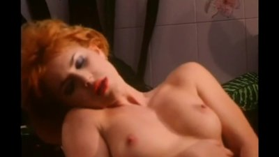 Deborah Cali and Valentine Demy – Sapore di donna xxx