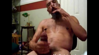 Real amateur dudes jerking off on camera