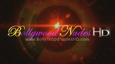 Bollywood Beauty Teases and Pleases