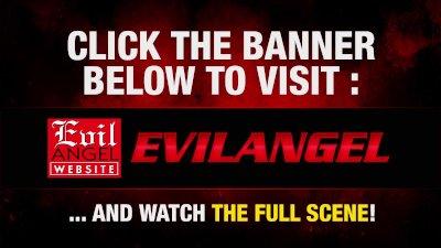 EvilAngel Dana Vespoli Wants B