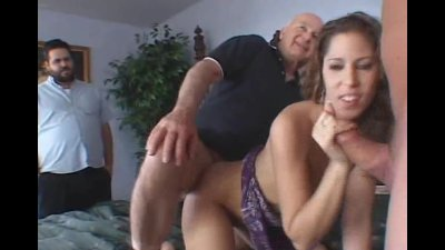 Mrs. Hotwife Swinger Cuckold H