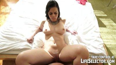 Pornstar Roommates