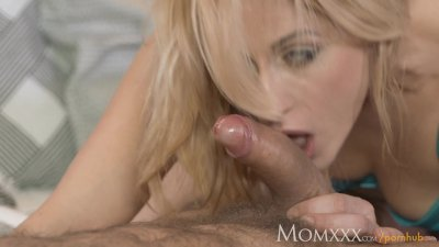 MOM Multiple real orgasms as s