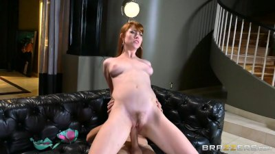Brazzers - Gwen Stark knows what she wants