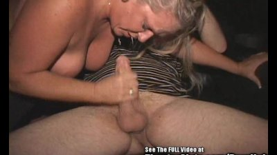 Berfday Bitch Anal Whore in Po