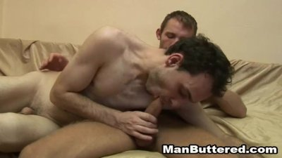 Gays Cum Blast and Nasty Blowjobs