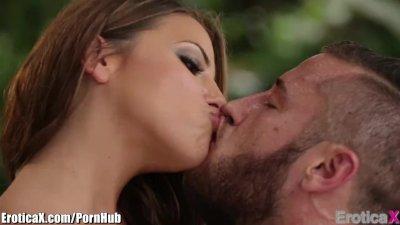 EroticaX Adriana Chechik Sensu