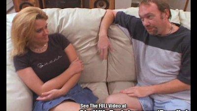 Long Island Slut Wife Trained