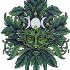 luclebato's profile image