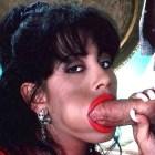 klaugei's profile image