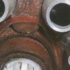 ribonchan's profile image