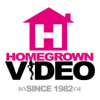 homegrown's profile image