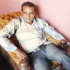 faizsaifi's profile image