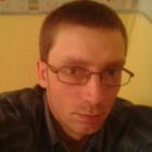 D3vious29's profile image
