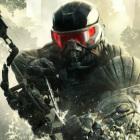 unixadm's profile image