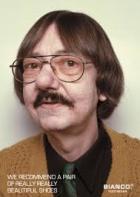 jhitmanr's profile image