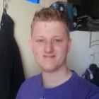 WebSpawn's profile image
