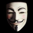 techneec's profile image