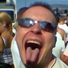 pharmaman72's profile image